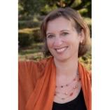 Monika Neuwinger - Heilpraktikerin (Psychotherapie)