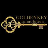 Goldenkey-Immobilien