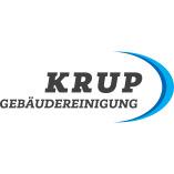 Krup Gebäudereinigung Meisterbetrieb