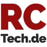 RCTech Kay Bischoff