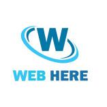webherevn