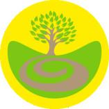 Eschbaumer Forst- & Gartentechnik