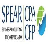 Spear CPA CFP