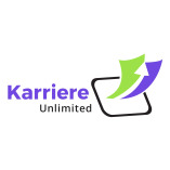 Karriere Unlimited