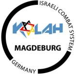 Kalah Magdeburg