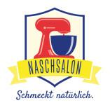 Café Naschsalon & Naschbox Online Shop