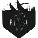 ALPEGG CHALETS Tirol
