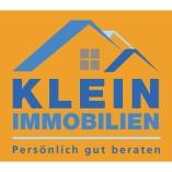 Klein Immobilien