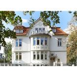 Villa Trufanow