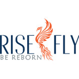 Rise Fly Apparel