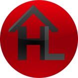 Immobilien Hasler Verkauf – Ankauf – Vermietung – Hausverwaltung