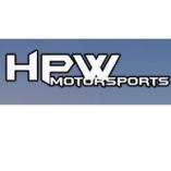 HPW Motorsports