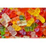 Russell Brand CBD Gummies United Kingdom