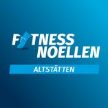 Fitnesscenter Noellen Altstätten