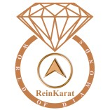 Diamonds DeLuxe ReinKarat GmbH