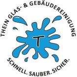 Thein Glas- & Gebäudereinigung