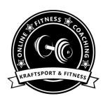 www.online-fitness-coaching.com