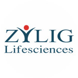 Zylig Lifesciences