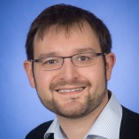 Lukas Trägner - Systemische Supervision & Coaching