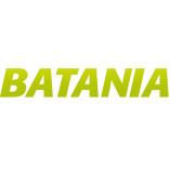 Batania
