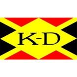 K-D Handels- und Pfandhaus GmbH