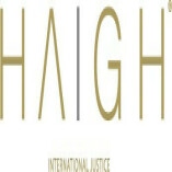 Haigh Justice