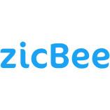 zocbee