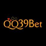 QQ39BET LINK ALTERNATIF LOGIN TERBARU 2021