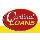 Cardinal Loans LLC