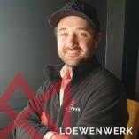 LOEWENWERK GmbH