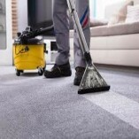 Carpet Cleaning Wynnum West