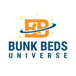 Bunk Beds Universe