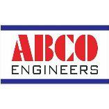 ABCO Engineers