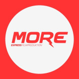MORE GmbH