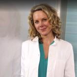 Dr. Silke Späth - Praxis für Ästhetische & Plastische Chirurgie in Düsseldorf