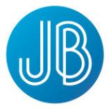 JB Elite Services