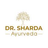 Dr. Sharda Ayurveda