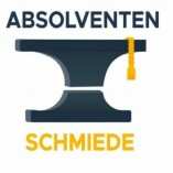 Absolventen-Schmiede