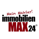 immobilienMax24 GmbH