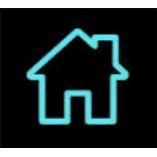 Highwoods Manufactured Home Community