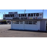Driveline Auto