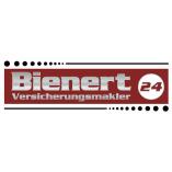 Bienert24