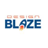 Design Blaze