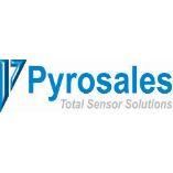 Pyrosales