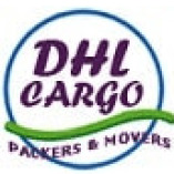 DHL Cargo Packers and Movers