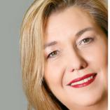 Gabriela PE
