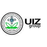 UIZ Umwelt und Informationstechnologie Zentrum GmbH
