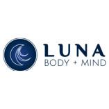 Luna Body and Mind