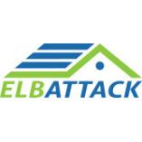 Elbattack