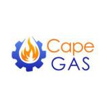 Cape Gas